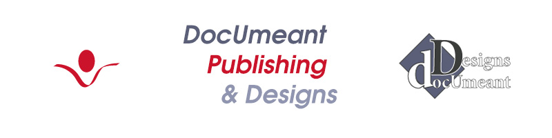 DocUmeant Publishing